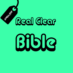 Real Clear Bible