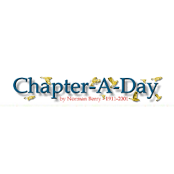 Chapter a Day