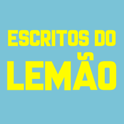 Escritos do Lemão