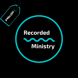 Recorded Ministry